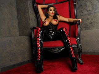Real online private KinkyXMistress