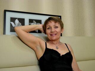Jasmine camshow nude LadyLada