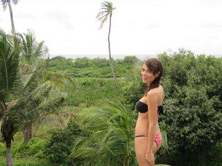 Private camshow cam LizWhite