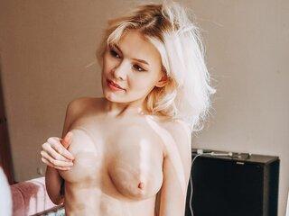 Pussy online free LovelySherry