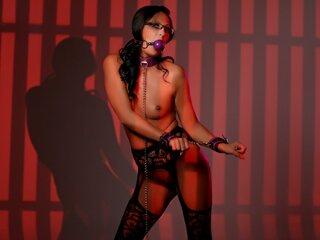 Webcam porn livejasmin.com LuciousFetishSub