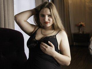 Videos camshow nude MatildaLoveBb
