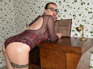 Ass sex online MiaIvy