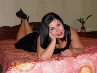 Livesex show livesex MilenaLux