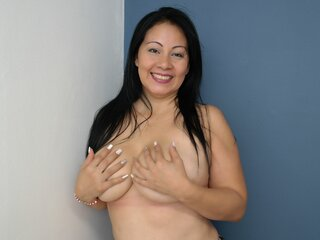 Pics lj video MonicaKruger