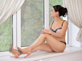 Sex show jasmine MoonsReflection