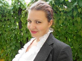 Cam private online Nergizay