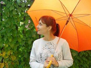 Online jasmine livejasmin.com Olyunian