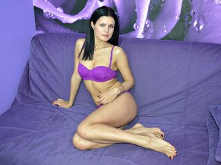 Pictures webcam jasmin PatriciaGlam