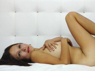 Porn private amateur pamelaroberts