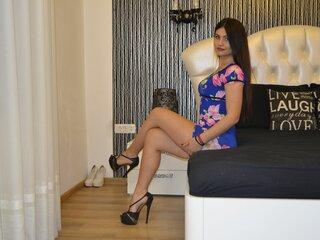 Video jasmin recorded PureElda