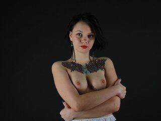 Naked livesex pics RaeFox