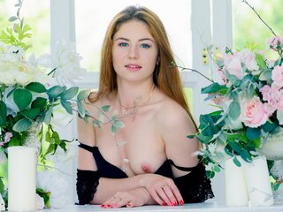 Pussy adult real RedheadLea