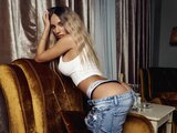Online jasmin cam RoseWine