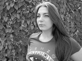 Camshow private jasmin Sabitau