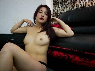 Jasmine videos private SabrinaCrazy