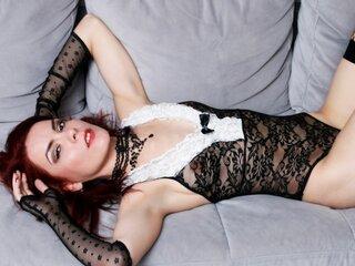 Live porn jasmine SaraCaprice