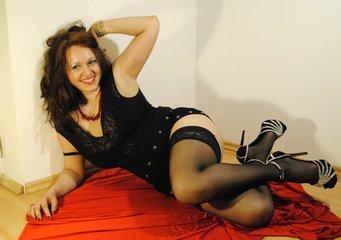 Lj live webcam SarahinLove