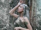Jasminlive private livesex ScarlettSam