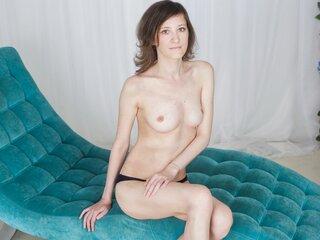 Nude online pussy ScienceGirl