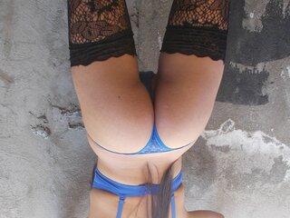 Porn videos naked SlideIntoMe