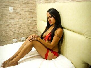 Jasmin livesex video SofiaRoses