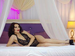 Livejasmin.com livejasmin.com webcam SophiaRodriguez