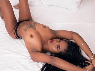Hd nude naked SusanaMendez