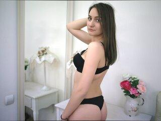 Anal nude livesex TinaHill