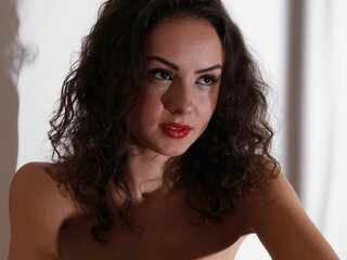 Show naked cam ToriVerona