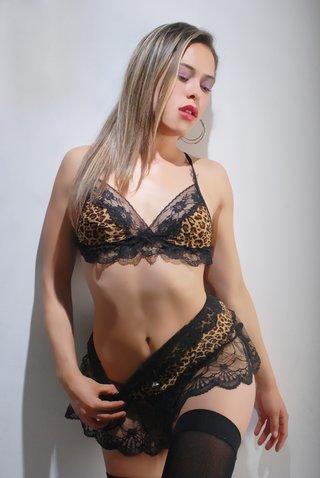 Jasminlive private porn todolorico