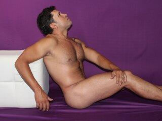 Videos naked online TUCKERBEARXL