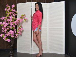 Online camshow jasmine VelvetMarta