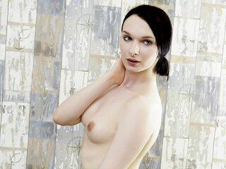 Xxx live naked VeneraAnderson