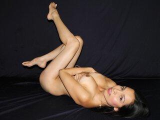 Jasminlive camshow pussy VickiLove