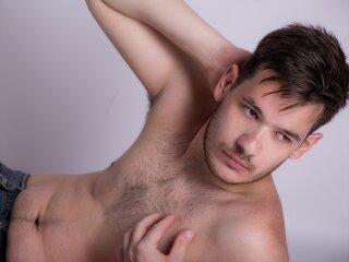 Videos adult pics VincentMeyers