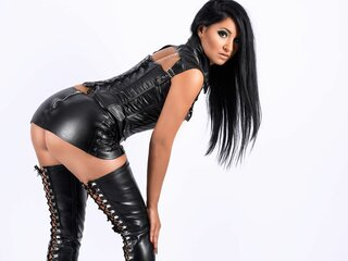 Photos livejasmin.com jasminlive WildFantasy23