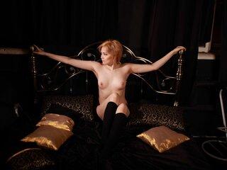 Video porn naked xpurecrystalx