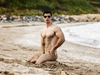 Private recorded pictures YOURMUSCLEHUNK
