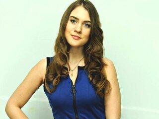 Jasminlive pictures online YoungLeila