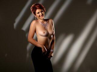 Videos jasmine nude YoungTori